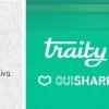 #OSRemix con Traity: la reputación como valor al alza