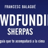Crowdfunding Sherpas: una guía gratuita para emprendedores y creadores