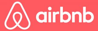 El impacto de Airbnb más allá de las cifras