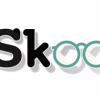 Video curso de Consumo Colaborativo en iSkool