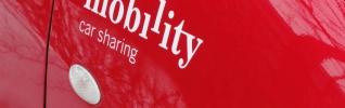 La movilidad colaborativa a debate en Madrid y Barcelona
