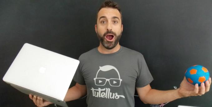 Entrevista a Miguel Caballero CEO de Tutellus: no queremos tener una plataforma, sino millones