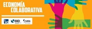 Economía Colaborativa en América Latina