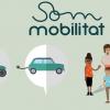 Nace SOM Mobilitat: cooperativa para la movilidad eléctrica colaborativa