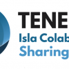 1 semana para convertir Tenerife en una Isla Colaborativa