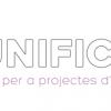 La Comunificadora: programa de impulso para proyectos de economia colaborativa