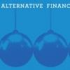 Datos sobre la financiación alternativa en España