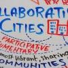 Las Ciudades Colaborativas a debate