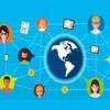 Diplomados en Economía Colaborativa este 2017