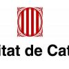 9 apuntes sobre el Informe de la Economia Colaborativa en Catalunya