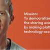 Sharetribe inventa el futuro de la economía colaborativa #bettersharing