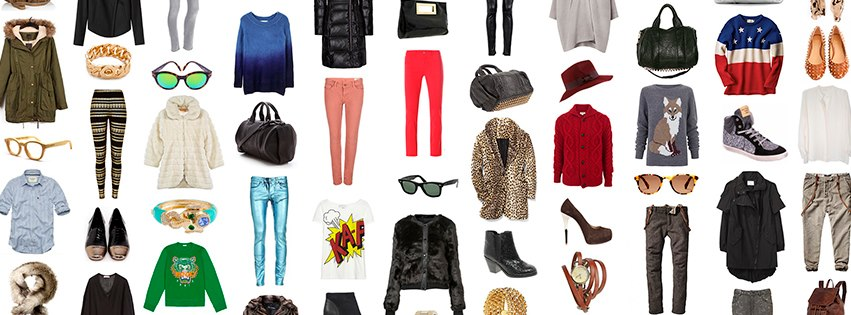 rendimiento confiable comprar auténtico nueva alta calidad Chicfy marketplace para vender tu ropa y comprarla a otras ...
