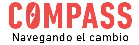 Compass - Servicios profesionales
