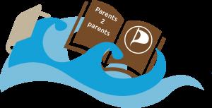 parents2parents