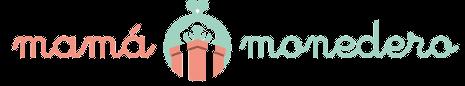 Logo MamaMonedero