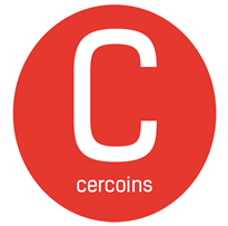 Cercoins