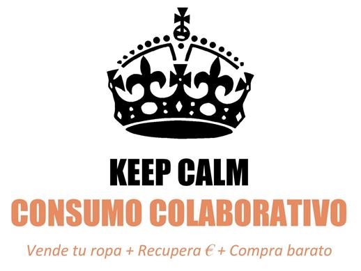 keep_calm_consumo_colaborativo