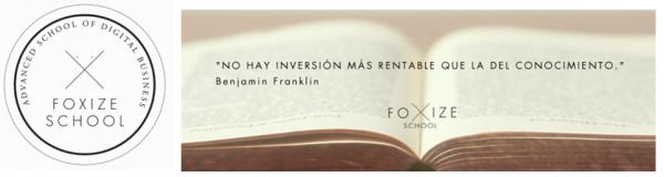foxize_logo