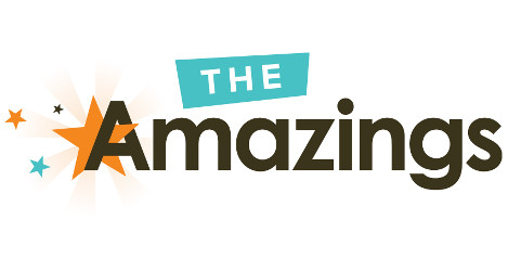 The-Amazings-logo1