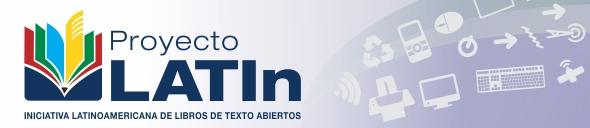 banner_latin_es