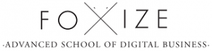 foxize advanced school of digital business