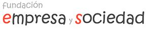 fundacion_empresa_y_sociedad