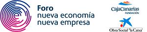 ForoE - Fundación Fyde - Caja Canarias