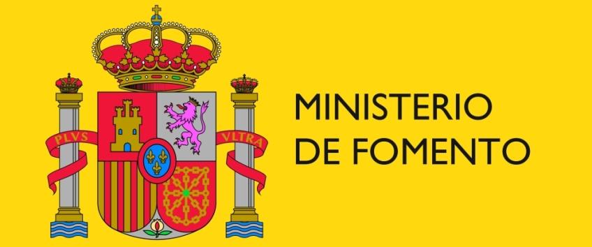 El anuncio del ministerio de fomento no afecta a blablacar for Ministerio de consumo