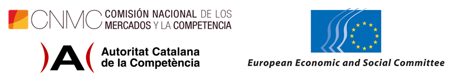 logos_compentencia
