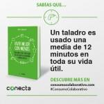 VivirMejorConMenos_taladro