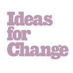 ideas_for_change_150