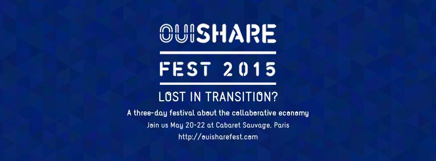 ouishare_fest_2015
