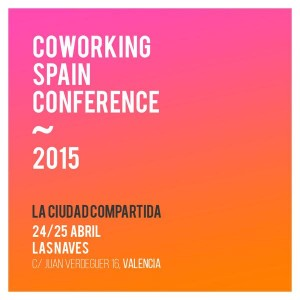 http://www.coworkingspainconference.es/