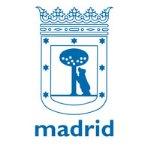 logo-ayuntamiento-de-madrid
