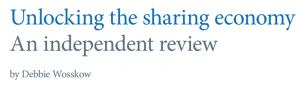 unlocking_sharing_economy