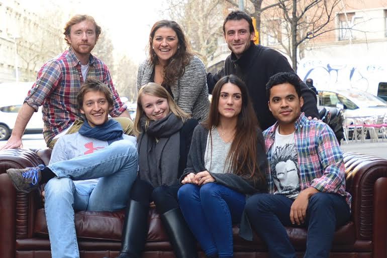 Glovo_team