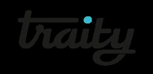 traity-logo-copy