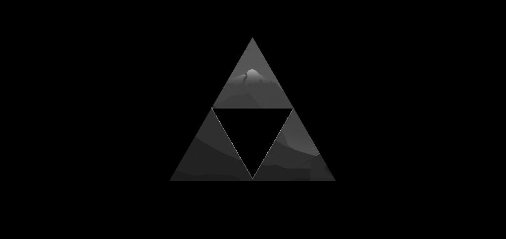triangulo crowdfunding sherpas