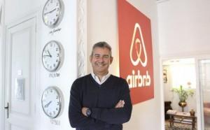 Airbnb tendrá en 2015 el doble de usuarios en España