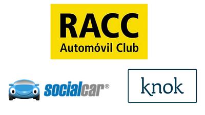 racc_logos