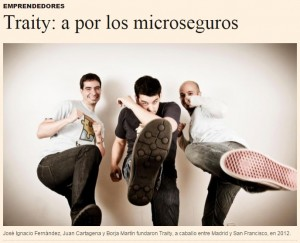 traity_microseguros