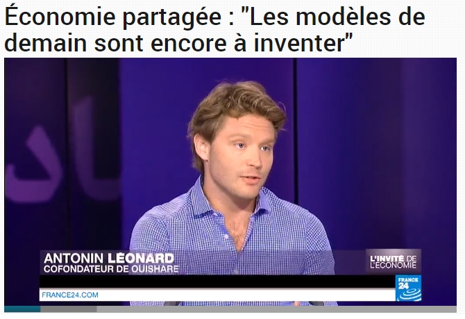Antonin Léonard