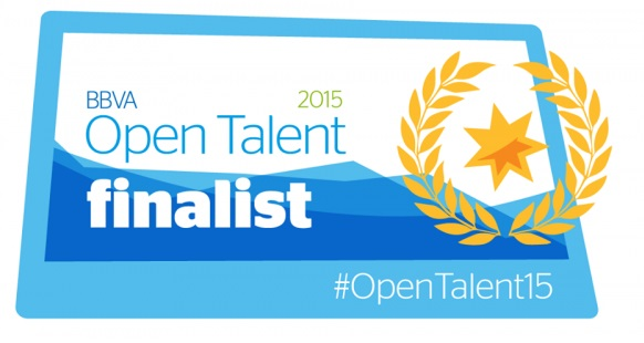 bbva_open_talent