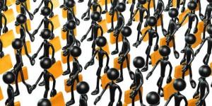 crowdsource_workforce_660