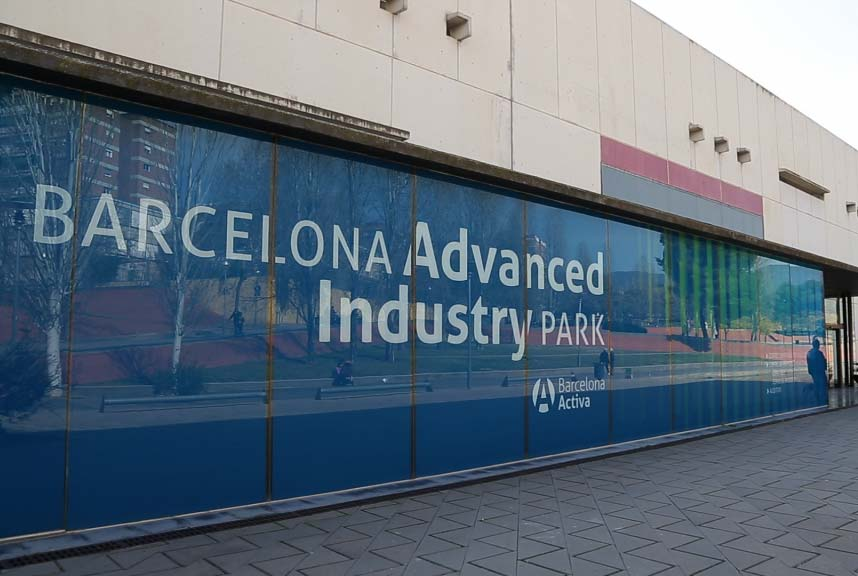 barcelona_advanced_industry_park