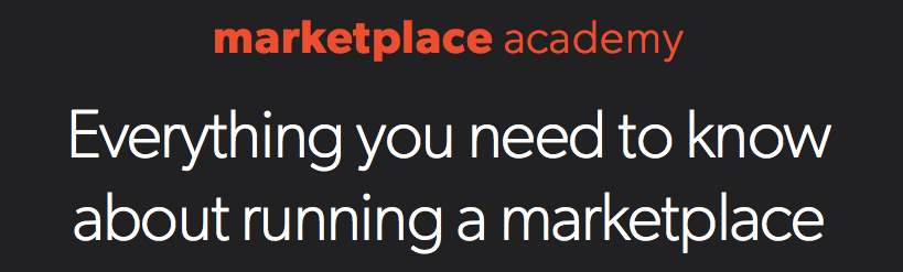 marketplace_academy