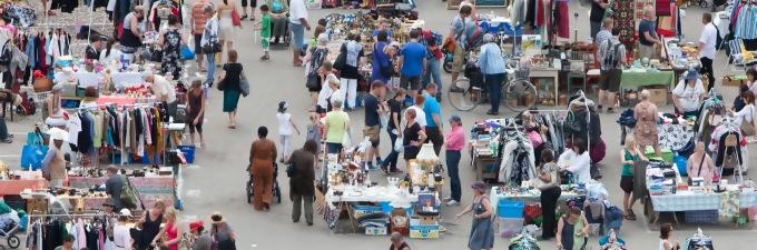 ¿Pensando en crear un marketplace colaborativo? Soluciona un problema real - Entrevista a Juho Makkonen