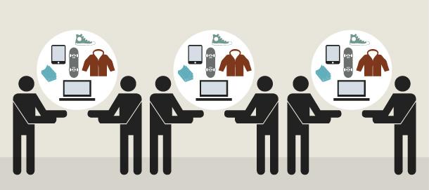 SocialAnimals_consumo-colaborativo-grande