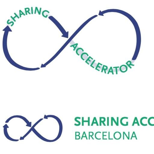 Sharing Accelerator