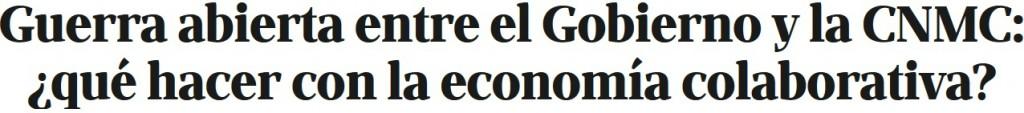 titular